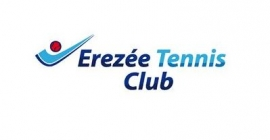 Erezée Tennis Club